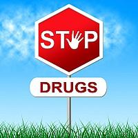 stop drugs 2